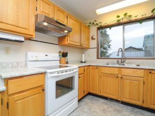 Photo 13: 5629 3rd St in UNION BAY: CV Union Bay/Fanny Bay House for sale (Comox Valley)  : MLS®# 718182