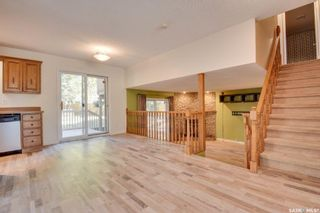 Photo 6: 823 Costigan Court in Saskatoon: Lakeview SA Residential for sale : MLS®# SK871669