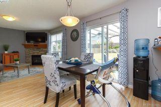 Photo 3: 2423 Driftwood Dr in SOOKE: Sk Sunriver House for sale (Sooke)  : MLS®# 797842