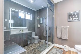"Photo 25: 25518 GODWIN Drive in Maple Ridge: Thornhill MR House for sale in ""GRANT HILL ESTATES"" : MLS®# R2563911"