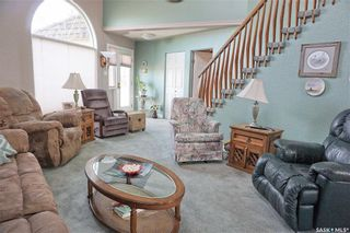Photo 3: 118 1st Avenue West in Dunblane: Residential for sale : MLS®# SK846305