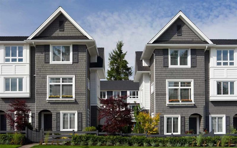 FEATURED LISTING: 174 - 8168 136A Street Surrey