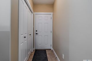 Photo 33: 344 1ST Avenue North in Martensville: Residential for sale : MLS®# SK852671