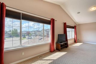 Photo 23: 104 SPRINGMERE Key: Chestermere Detached for sale : MLS®# A1016128