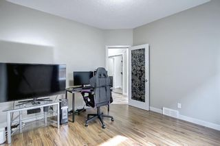 Photo 12: 115 Everhollow Street SW in Calgary: Evergreen Detached for sale : MLS®# A1145858