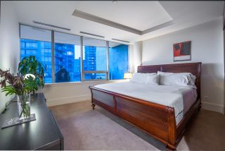 """Photo 11: 301 1560 HOMER Mews in Vancouver: Yaletown Condo for sale in """"The Erickson"""" (Vancouver West)  : MLS®# R2618020"""