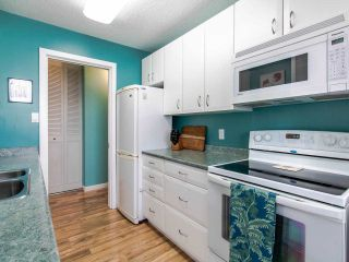 """Photo 9: 505 4160 SARDIS Street in Burnaby: Central Park BS Condo for sale in """"Central Park Place"""" (Burnaby South)  : MLS®# R2485089"""