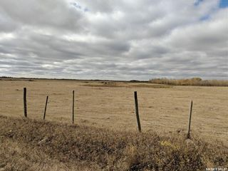 Photo 1: Lot 3 Corman Park Country Living Estates in Langham: Lot/Land for sale : MLS®# SK809993