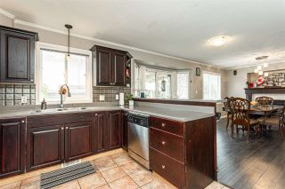 """Photo 12: 3 9472 WOODBINE Street in Chilliwack: Chilliwack E Young-Yale Townhouse for sale in """"Chateau View"""" : MLS®# R2520198"""
