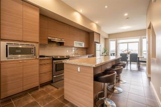 """Photo 12: 24 2955 156 Street in Surrey: Grandview Surrey Townhouse for sale in """"Arista"""" (South Surrey White Rock)  : MLS®# R2575382"""