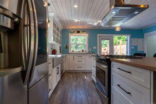 Photo 7: 1885 Verlon Rd in Shawnigan Lake: ML Shawnigan House for sale (Malahat & Area)  : MLS®# 884953