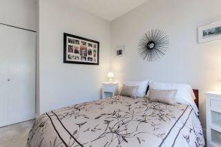 """Photo 9: 222 6688 120 Street in Surrey: West Newton Condo for sale in """"ZEN SALUS"""" : MLS®# R2355066"""