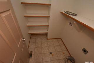 Photo 19: 18 Prairie Bay in Regina: Glencairn Residential for sale : MLS®# SK784551
