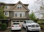 Property Photo: 1 5648 PROMONTORY RD in Chilliwack