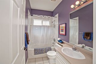 Photo 12: 33648 VERES Terrace in Mission: Mission BC House for sale : MLS®# R2207461