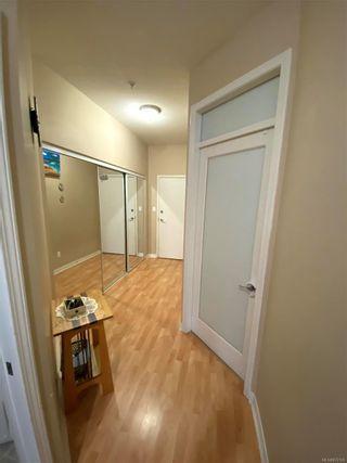 Photo 8: 206 5262 Argyle St in Port Alberni: PA Port Alberni Condo for sale : MLS®# 879126