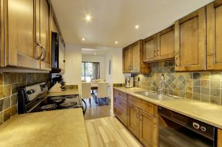 Photo 9: 15832 MCBETH ROAD in South Surrey White Rock: King George Corridor Home for sale ()  : MLS®# R2218642