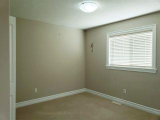 Photo 20: 5305 164 Avenue in Edmonton: Zone 03 House for sale : MLS®# E4236066