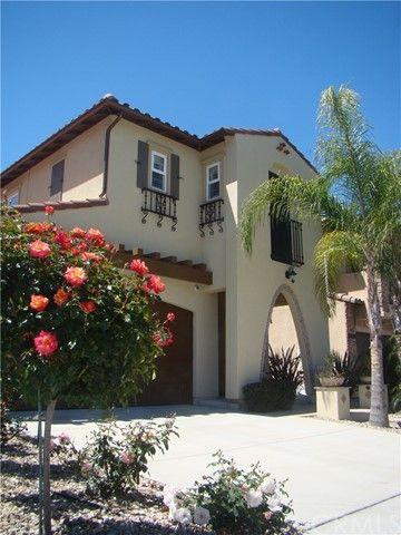 Main Photo: LA COSTA House for sale : 3 bedrooms : 3663 Corte Segura in Carlsbad