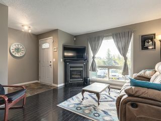 Photo 5: 8 220 ERIN MOUNT Crescent SE in Calgary: Erin Woods Row/Townhouse for sale : MLS®# A1088896