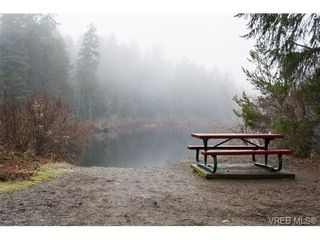 Photo 20: A20 920 Whittaker Rd in MALAHAT: ML Mill Bay Manufactured Home for sale (Malahat & Area)  : MLS®# 670824