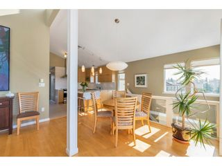 """Photo 6: 866 STEVENS Street: White Rock House for sale in """"west view"""" (South Surrey White Rock)  : MLS®# R2505074"""
