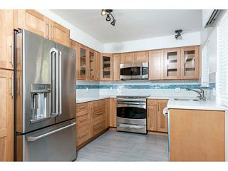 Photo 1: 3601 W 10TH Avenue in Vancouver: Kitsilano House for sale (Vancouver West)  : MLS®# V1064260