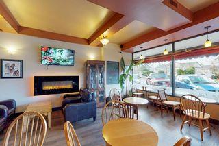 Photo 7: 2865 Foul Bay Rd in : OB Henderson Business for sale (Oak Bay)  : MLS®# 863670