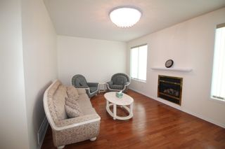 Photo 4: 159 CIRCLE ANNAPOLIS in : 4805- Hunt Club Residential for sale : MLS®# 967805
