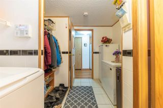 Photo 24: 3046 Lakeview Drive in Edmonton: Zone 59 Mobile for sale : MLS®# E4241221