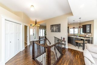 Photo 5: 8 OASIS Court: St. Albert House for sale : MLS®# E4254796