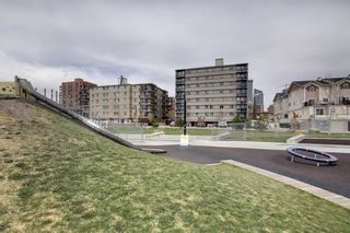 Photo 12: 403 1225 15 Avenue SW in Calgary: Downtown West End Apartment for sale : MLS®# A1107654