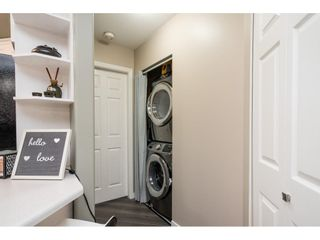 """Photo 34: 20 5915 VEDDER Road in Sardis: Vedder S Watson-Promontory Townhouse for sale in """"Melrose Place"""" : MLS®# R2623009"""
