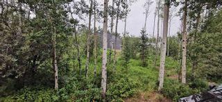 """Photo 32: 13233 REDWOOD Street: Charlie Lake House for sale in """"ASPEN RIDGE"""" (Fort St. John (Zone 60))  : MLS®# R2606984"""