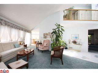 "Photo 3: 16564 S GLENWOOD in Surrey: Fraser Heights House for sale in ""Fraser Heights"" (North Surrey)  : MLS®# F1101813"