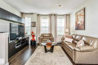 Photo 2: 27 3399 151 STREET in Surrey: Morgan Creek Townhouse for sale (South Surrey White Rock)  : MLS®# R2495286