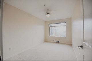 """Photo 4: 216 9288 ODLIN Road in Richmond: West Cambie Condo for sale in """"MERIDIAN GATE"""" : MLS®# R2213426"""