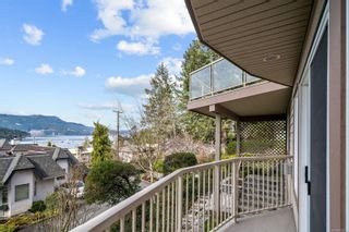Photo 27: 941 Grilse Lane in : CS Brentwood Bay House for sale (Central Saanich)  : MLS®# 869975