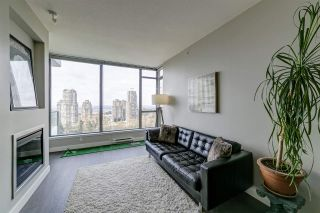 """Photo 6: 2201 7088 18TH Avenue in Burnaby: Edmonds BE Condo for sale in """"Park 360 by Cressey"""" (Burnaby East)  : MLS®# R2555087"""