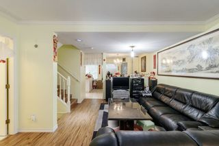 """Photo 4: 13 8711 JONES Road in Richmond: Brighouse South Townhouse for sale in """"CARLTON COURT"""" : MLS®# R2539471"""