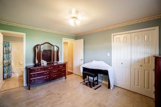 Photo 20: 4 659 DOUGLAS Street in Hope: Hope Center Townhouse for sale : MLS®# R2625581