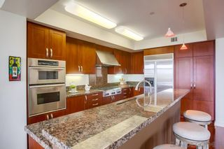 Photo 7: LA JOLLA Condo for sale : 3 bedrooms : 5480 La Jolla Blvd #101