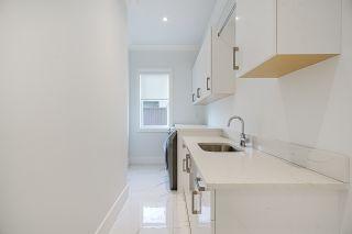 "Photo 28: 3400 BARMOND Avenue in Richmond: Seafair House for sale in ""SEAFAIR"" : MLS®# R2523626"