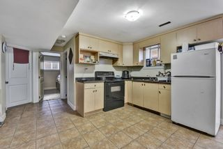 Photo 17: 10878 142A Street in Surrey: Bolivar Heights House for sale (North Surrey)  : MLS®# R2567060