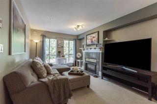 "Photo 3: 70 8890 WALNUT GROVE Drive in Langley: Walnut Grove Townhouse for sale in ""Highland Ridge"" : MLS®# R2580412"
