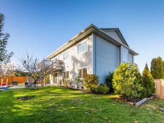 Photo 14: 906 Fairways Dr in : PQ Qualicum Beach House for sale (Parksville/Qualicum)  : MLS®# 860008