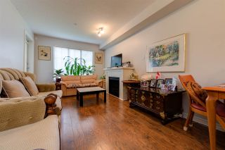 """Photo 4: 305 14859 100 Avenue in Surrey: Guildford Condo for sale in """"GUILDFORD PARK PLACE CHATSWORTH"""" (North Surrey)  : MLS®# R2046628"""
