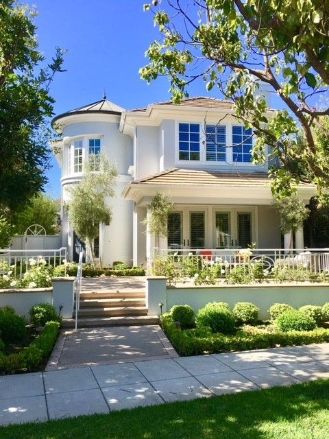 Main Photo: 65 Old Course Drive in Newport Beach: Residential Lease for sale (NV - East Bluff - Harbor View)  : MLS®# NP21107615