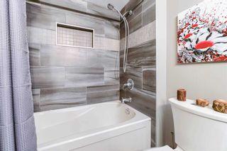 Photo 25: 526 895 Maple Avenue in Burlington: Brant Condo for sale : MLS®# W5132235