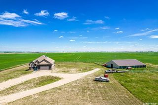 Photo 49: Beck Road Acreage in Blucher: Residential for sale (Blucher Rm No. 343)  : MLS®# SK861439
